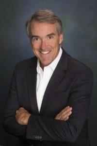 Bob Gerber