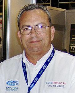 Danilo Gardi