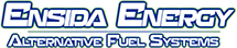 Ensida Energy AFS